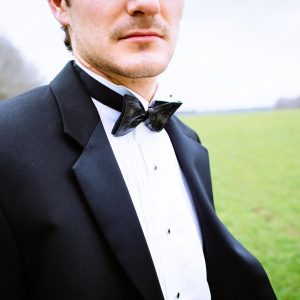 25-tie-with-a-black-suit-or-tuxedo