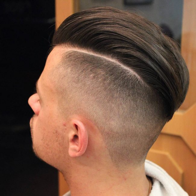 25-trimmed-sleek-undercut