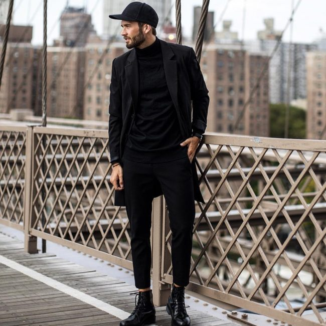 26-all-black-business-casual-look
