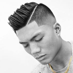26-side-part-and-skin-fade