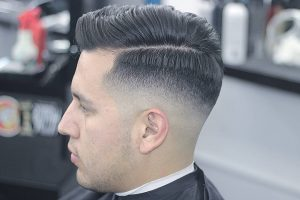 27-clean-tapered-skin-fade