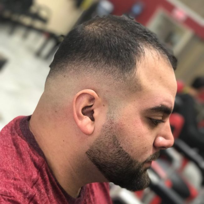 27-fresh-mid-fade-cut