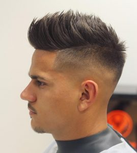 27-mid-skin-fade-and-choppy-texturized-shape-up