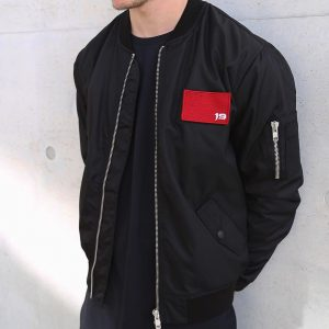 28-light-bomber-jacket
