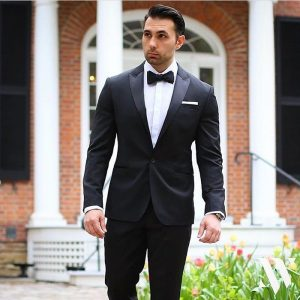 28-tie-single-button-fitting-black-tuxedo-or-suit