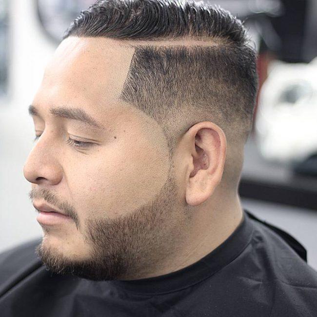 29-clean-pomp-haircut