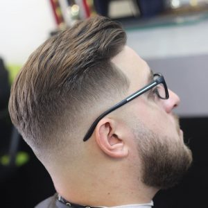 29-extended-temp-fade