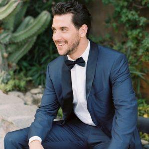 29-tie-with-a-sky-blue-tuxedo