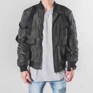 3-edgy-bomber-jacket