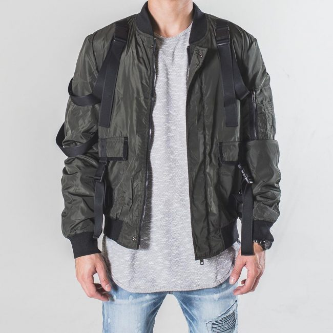 3-edgy-bomber-jacket