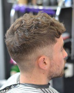 3-long-hair-edge-up