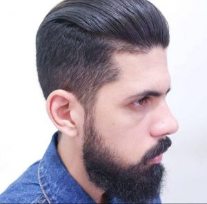 3-semi-slim-back-undercut