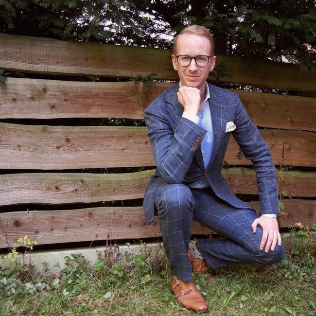 3-squared-blues-suit