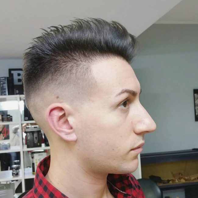3-textured-mohawk-style-pomp
