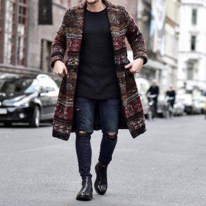 30-black-boots-designer-trench-coat