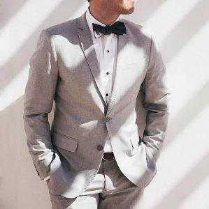 30 Bold Looking Wedding Attire