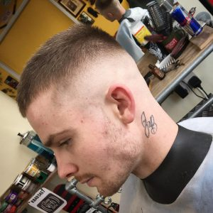 30-decent-trim-with-spikes-and-bald-fade