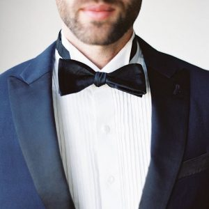 30-tie-with-a-blue-tuxedo-and-a-striped-white-shirt