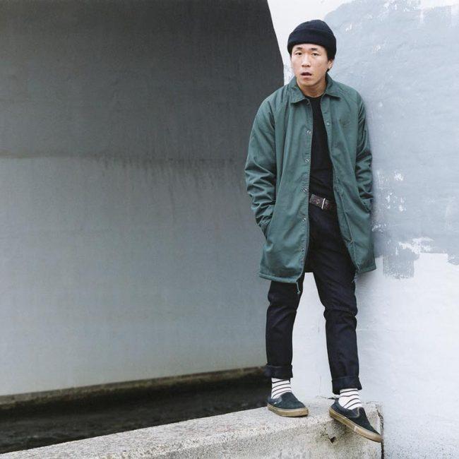 31 Arctic Quilt Men's Carhartt