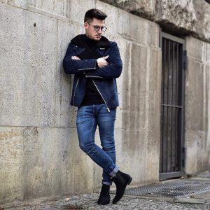 31-black-suede-boots-light-jacket