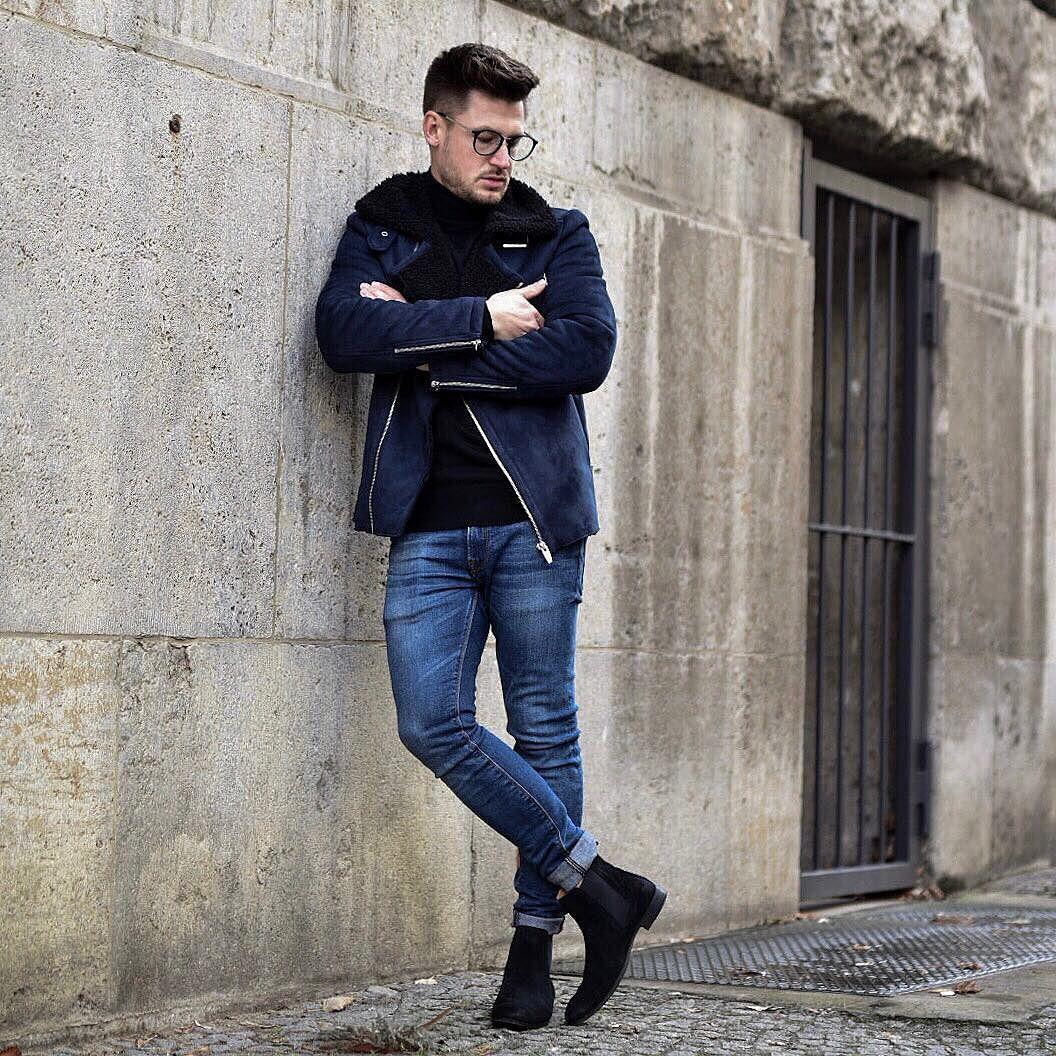 TOPMAN - Mens Fashion - Mens Clothing 56
