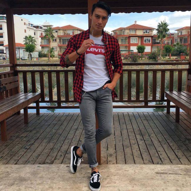 31 Fashion Swag
