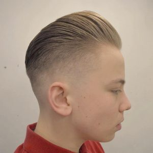 32-modern-sculpted-hairstyle