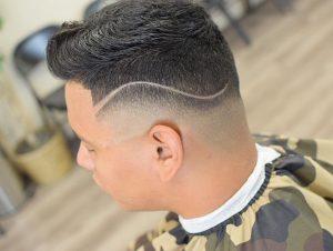 32-the-fancy-hard-part-haircut