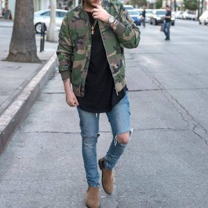 33-brown-boots-military-jacket