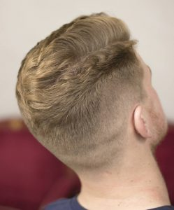 33-easy-and-cute-taper-fade