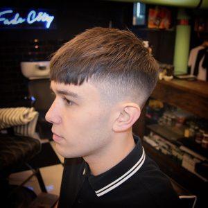 33-textured-pompadour-haircut