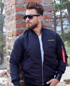 34-classic-army-bomber-jacket