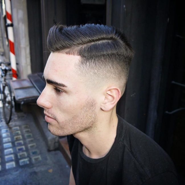 34-hip-and-masculine-hairstyle