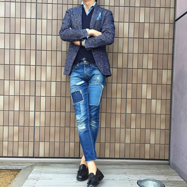 34-patched-jeans-pants-with-patch-pocket-blazer