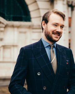 35-classy-gentleman