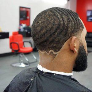 35 Signature 360 Waves