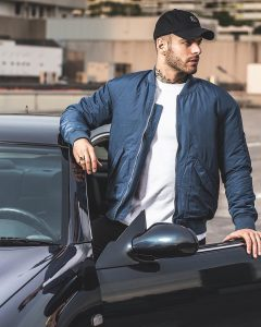 36-casual-style-bomber-jacket