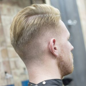 36-chick-taper-faded-blonde-locks