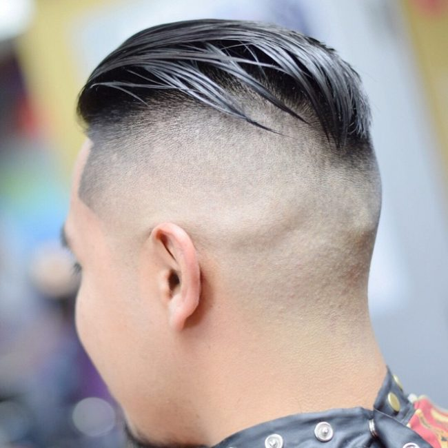 36-messy-slick-back-with-high-fade