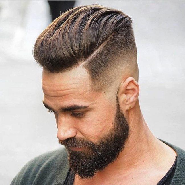 37-brushed-back-bangs