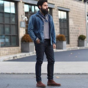 38-brown-boots-jeans-jacket