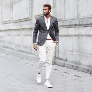 38-oscar-jacobson-blazers-with-white-pants