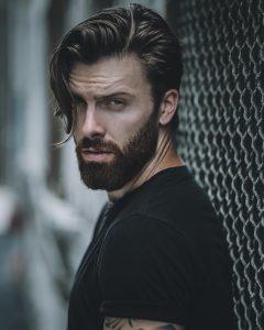 38-thick-wavy-and-full-beard