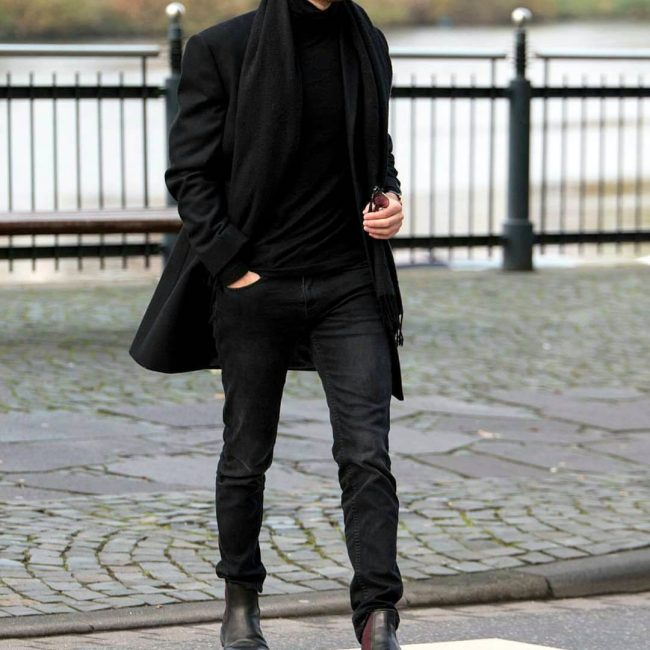 39-black-boots-all-black-style