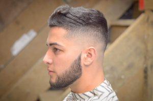 39 Cool Short Layered Cut