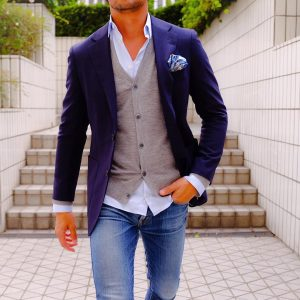 4-fall-layering-matched-outfit
