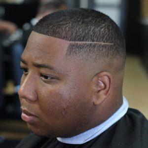 4-signature-faded-buzz-cut