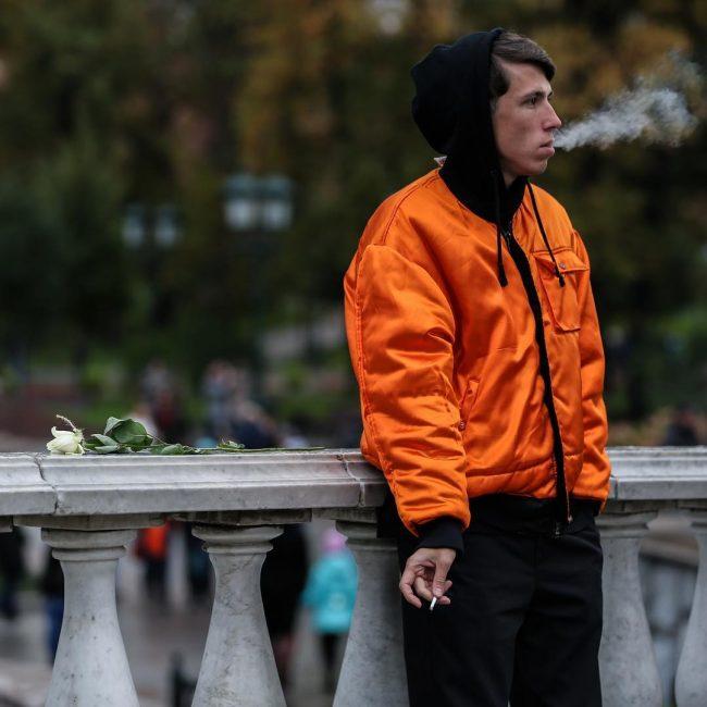 40-bulky-amber-jacket