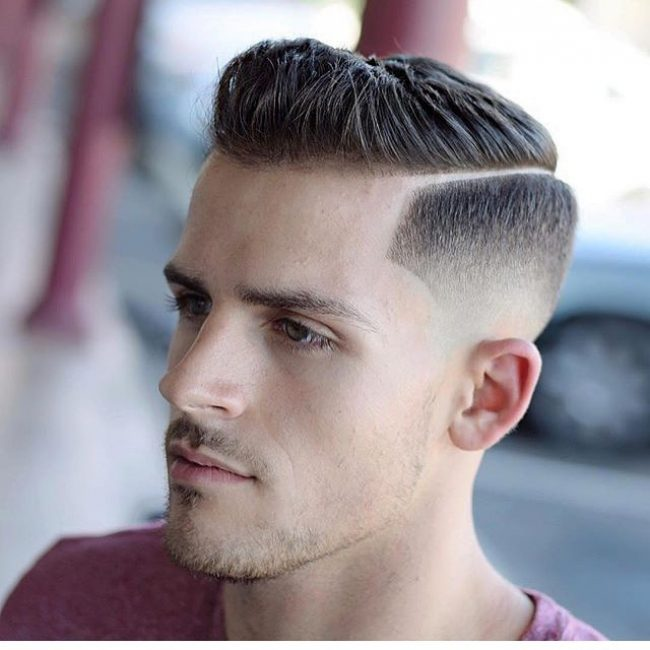 40-hard-parted-and-faded-pomp