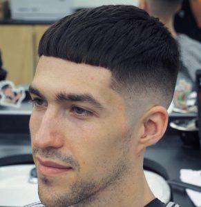 40-smart-haircut-for-boys